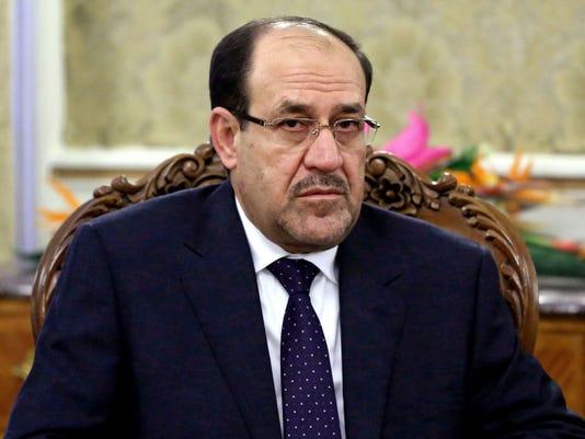 Mideast Iran Iraq_Pant.jpg