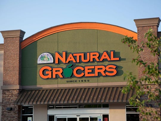 There are several Natural Grocers locations around the metro Phoenix area.