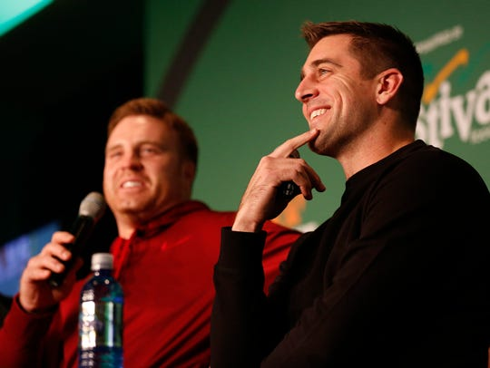 Clubhouse Live with John Kuhn and special guest Aaron
