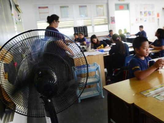 School-aircon-04