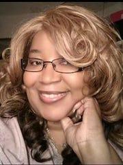 Yolanda Avery