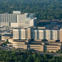 Strike averted: University of Michigan nurses ratify new 3-year contract