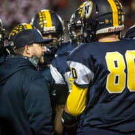 Back on Top: Port Huron Northern ranked No. 1 in Times Herald Football Poll