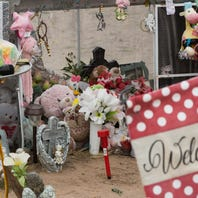 NM child protection has failed state's children