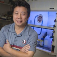 FSU researcher: Unlike other viruses, Zika can spread through the body