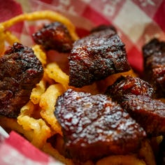 Here's how you can vote for a Best New Food for the 2018 Iowa State Fair