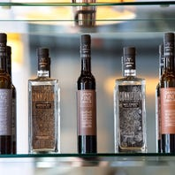 These are the best craft distilleries in America