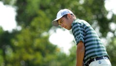 Kieffer defends Fort Collins golf championship in dominating fashion