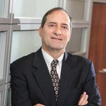 Michael Fischetti is the Executive Director of the National Contract Management Association.