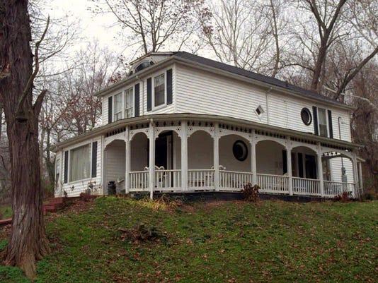 _MERRIWETHER HOUSE.jpg