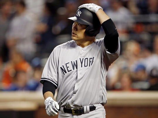Yankees_Mets_Baseball_16667.jpg