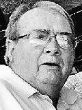 John C. Howie