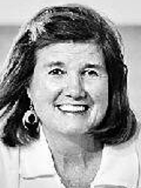 Lynne L. Erion