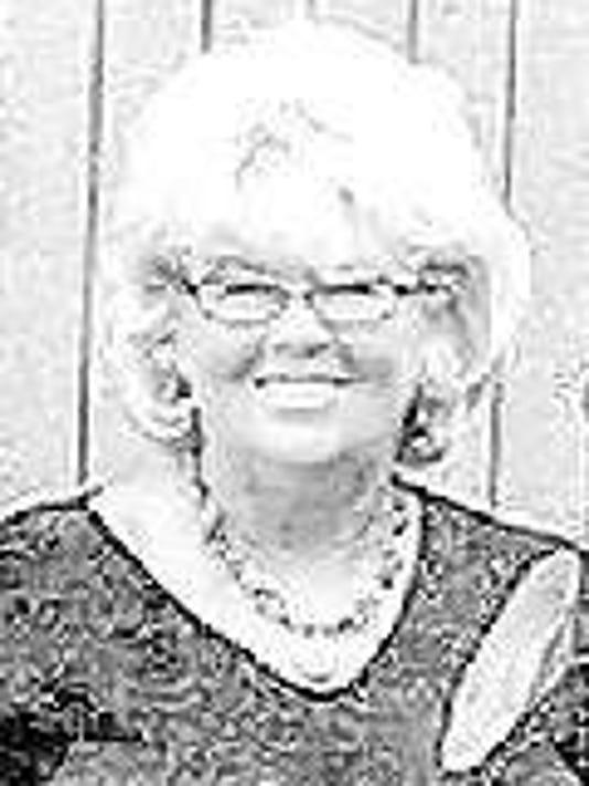 Jane Budrow-Inman