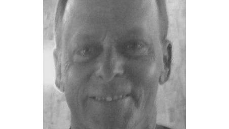Danny Lee-Obituary
