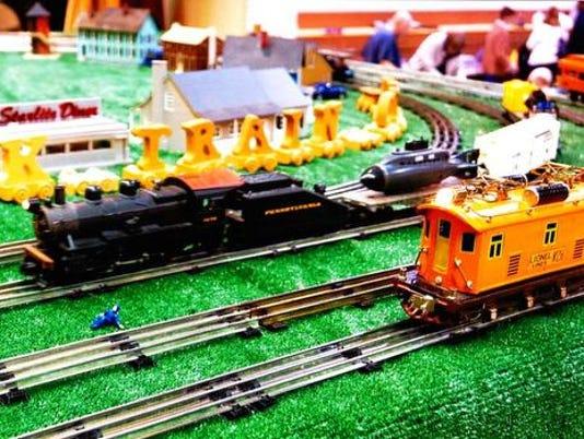 rdf-train-show.jpg
