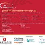 RedRiver_InfluentialWomen_halfpg_honorees_rev2[3]