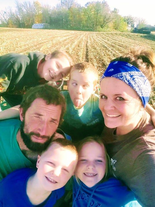 Tilderquist-family.jpg
