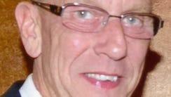 Charles Neil Cooper
