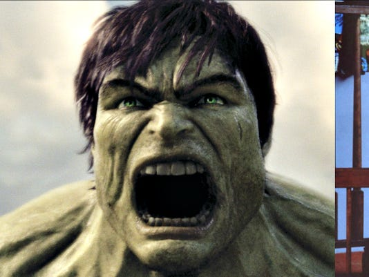 mister-rogers-vs-the-hulk.jpg