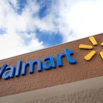 Walton Walmart renovation to continue through September