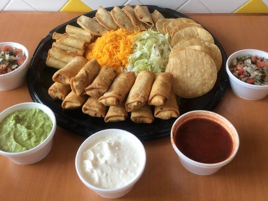 Indian Food Glendale