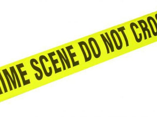 -Crime Scene Tape.jpg_20080819.jpg