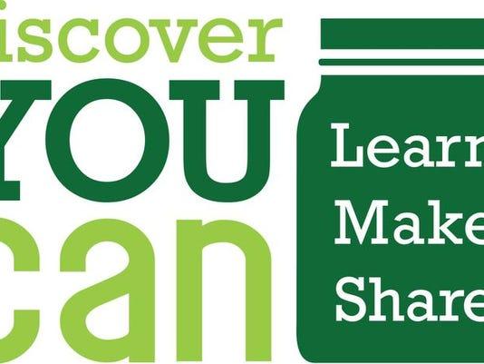 Discover You Can Logo.jpg