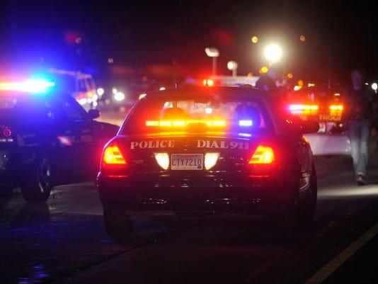 -sobriety checkpoint 08.JPG_20111031.jpg