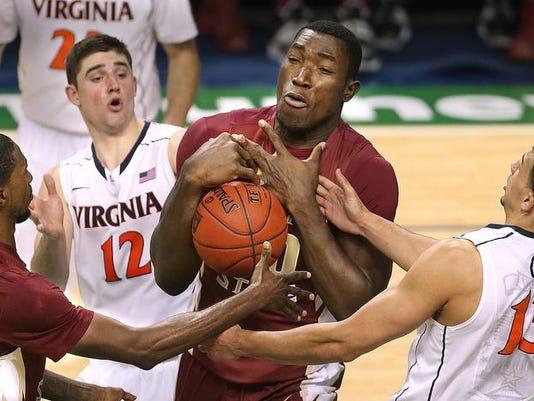 -FSU loses to Virginia17.JPG_20140314.jpg