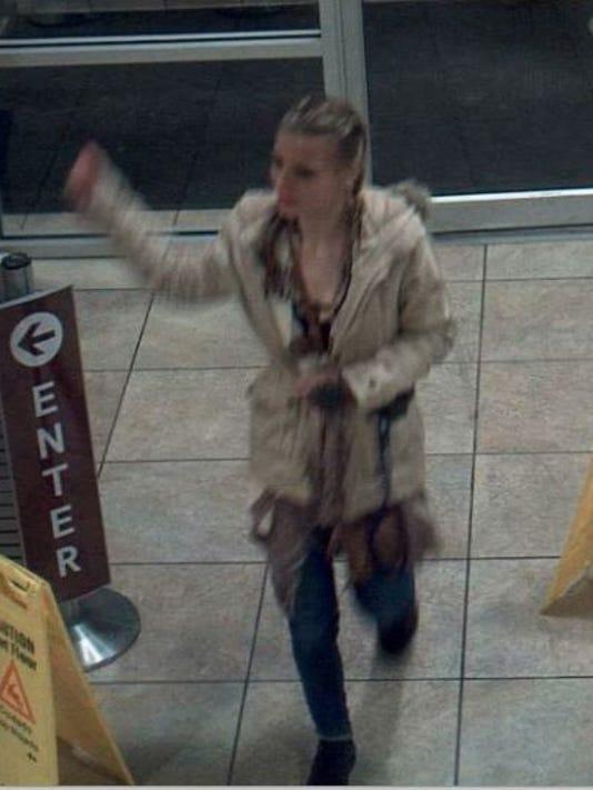 WMTPD chase suspect 1