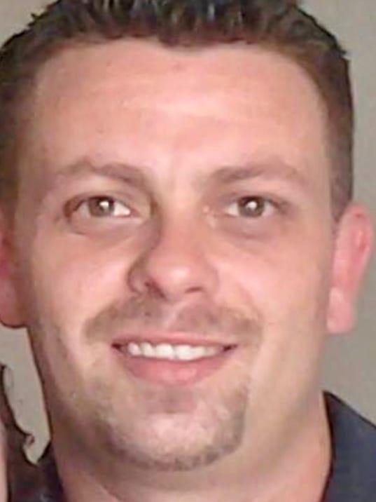 Michael-Partridge-Jr.-homicide-victim-sun-valley-02.jpg