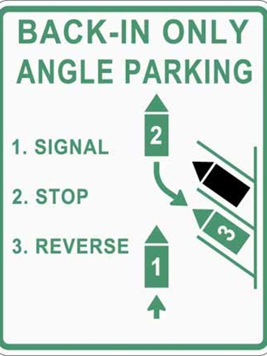 635965716354314037-Reverse-Angle-Parking-Sign-1.jpg