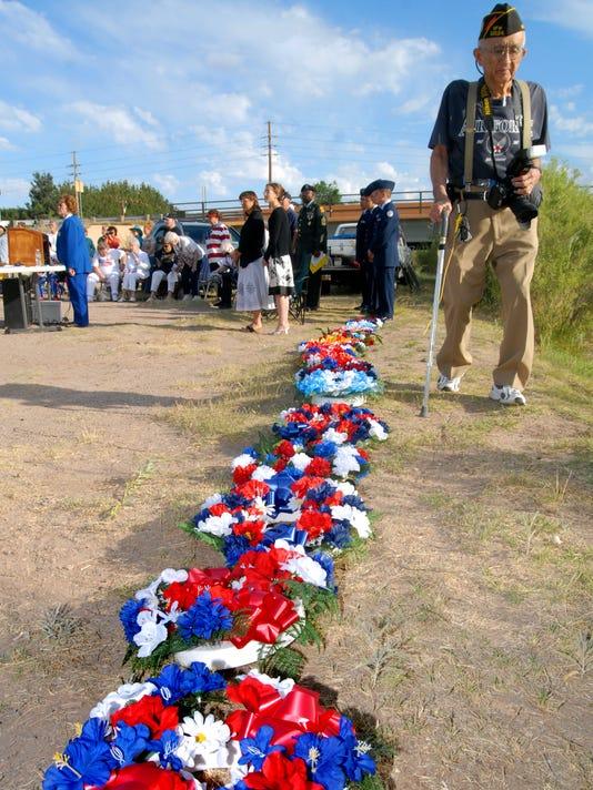 memorial.day~6.jpg