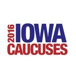 2016 Iowa Caucuses
