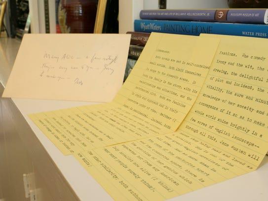 Pride and Prejudice novel help writing an essay