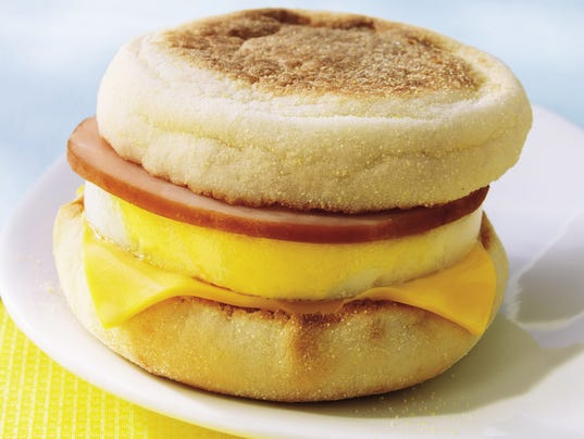 XXX MCDONALDS_EGG_MCMUFFIN.JPG D