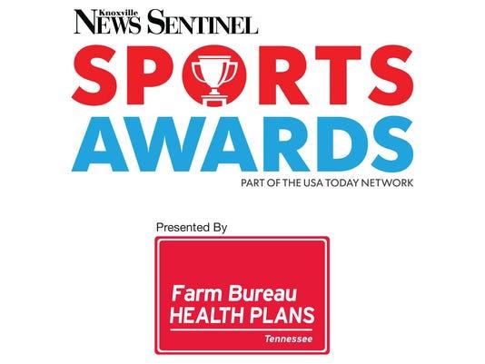 636184353280595650-new-kns-sports-awards-logo.jpg
