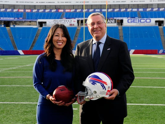 Bills Pegulas Footbal_Trau.jpg
