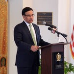 Former Pakistani Ambassador to the US speaks out on the Muslim world