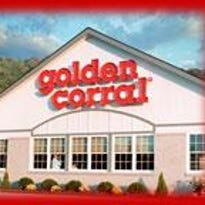 The deal for a Golden Corral in western Buncombe County has fallen through.