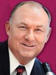 Robert K. Lien
