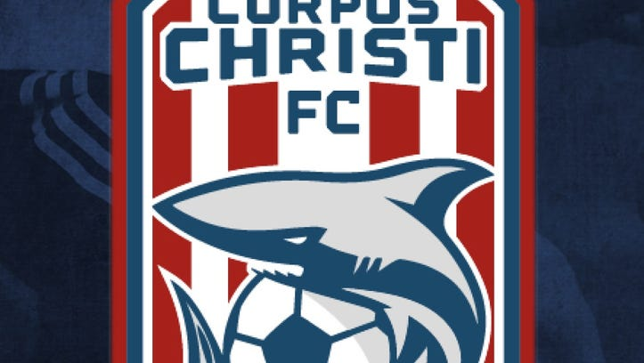 Gabriel Quesada's late goal helps Corpus Christi FC win inaugural home match
