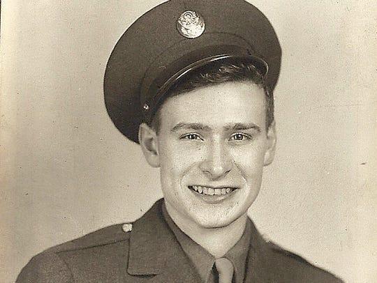 Palmer 91st Birthday
