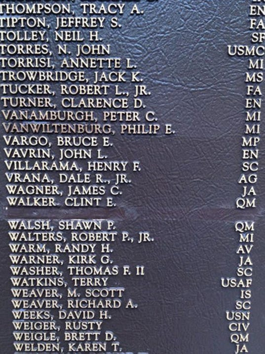 -walsh plaque copy.jpg