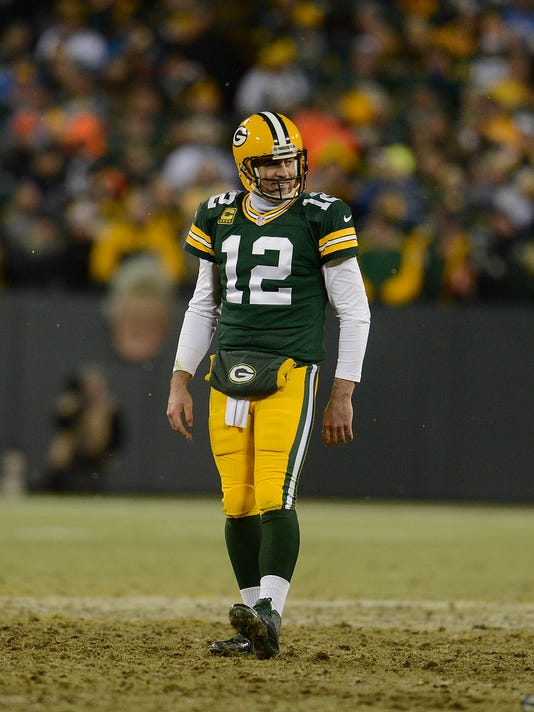 ES_GPG_Packers vs. Lions_12.28.14