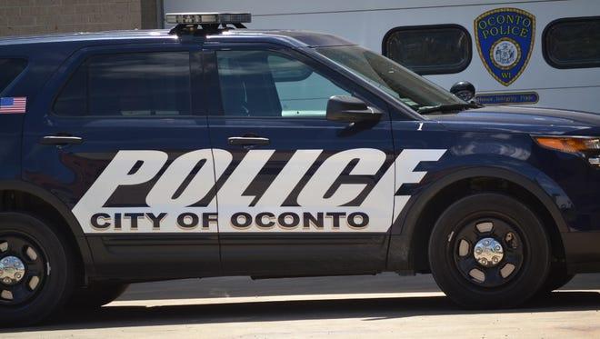 Police arrest 16-year-old after chase, crash