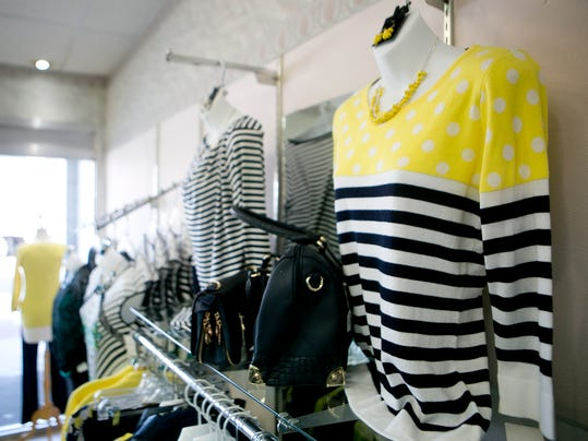 YOU 0227 Fashion 01.JPG