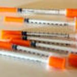 Syringe service programs save lives