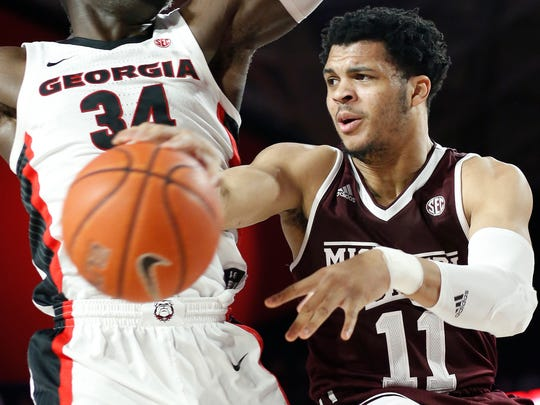 Mississippi_St_Georgia_Basketball_45247.jpg